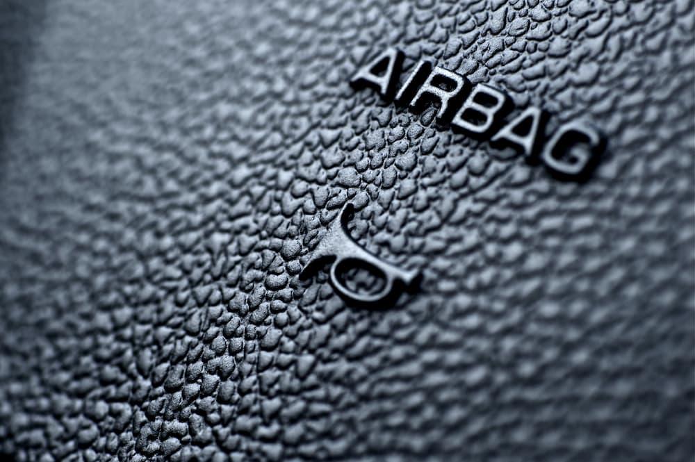 airbag-de-carro
