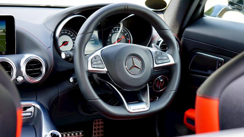 carros-que-vem-com-airbag