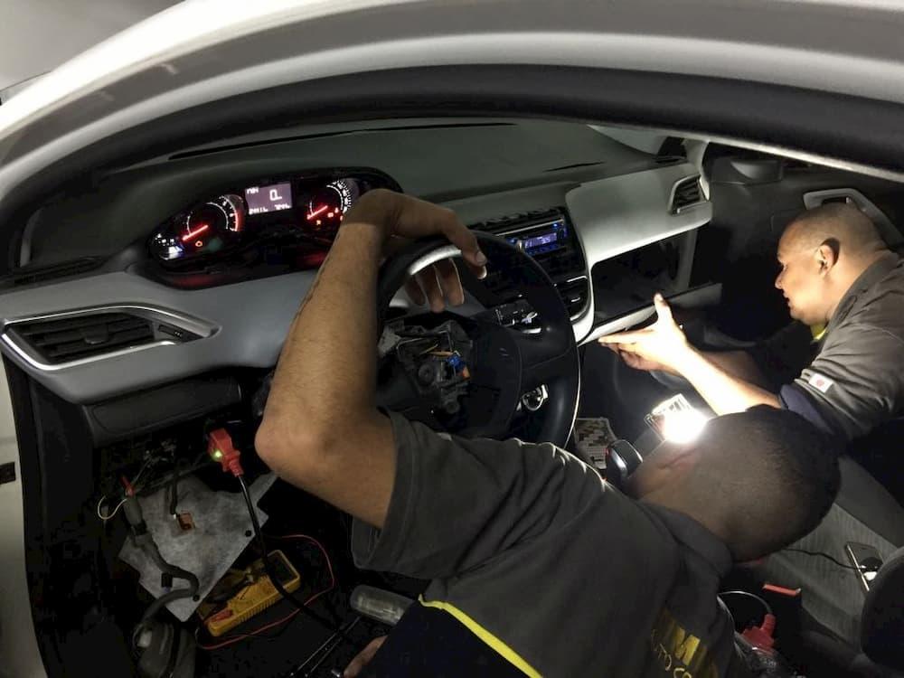 manutencao-de-airbag